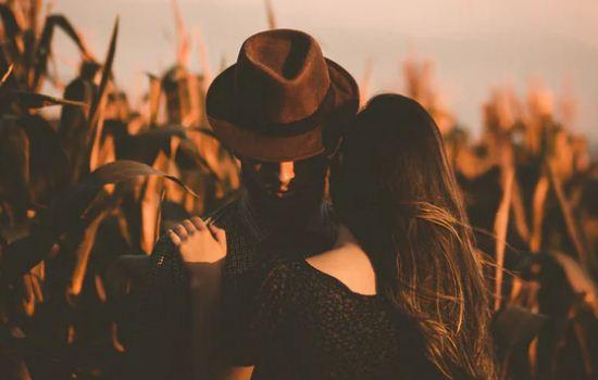 婚外情是缘分吗,时间会告诉你答案