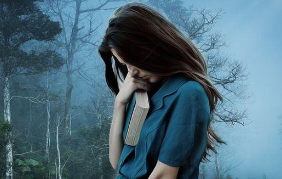 婚外情被发现后断后心情,男人的心会痛吗