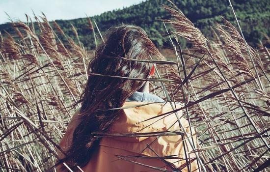 打动人心爱情表白句子,简短又深情的表白话语