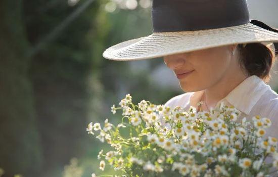 女人出轨后的婚姻还能幸福吗?认清现实重建感情你该这样做