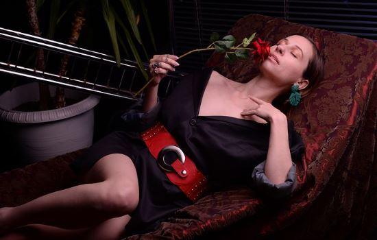 女情人分手后悔的表现,轻松挽回重获女人心的技巧