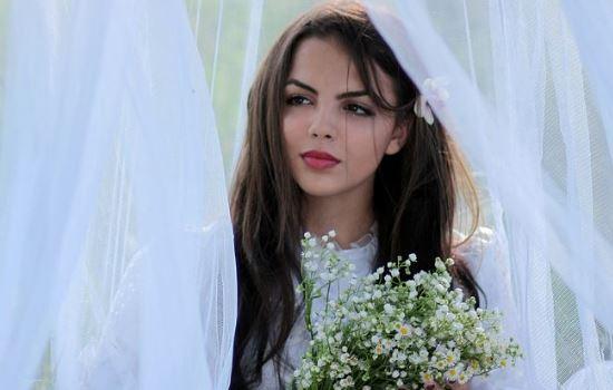 吵架后聪明女人先低头,高情商的女人更能经营感情