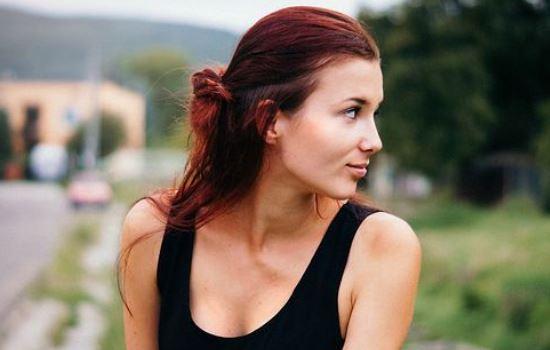 分手后男人多久会找你,不联系越冷淡越爱你的表现