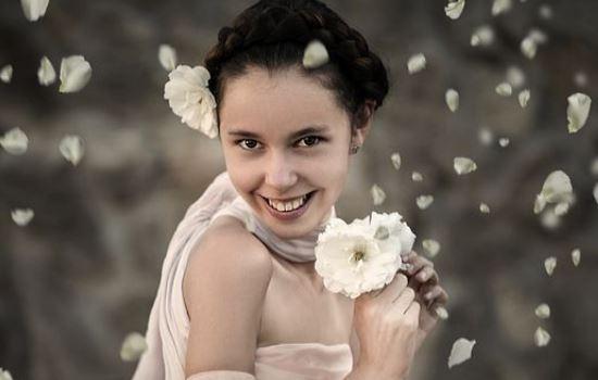 男女结婚年龄相差多大适合结婚,最适合结婚的年龄