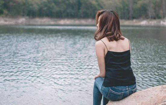 挽回前男友怎么聊天啊,男友冷淡的应对方法