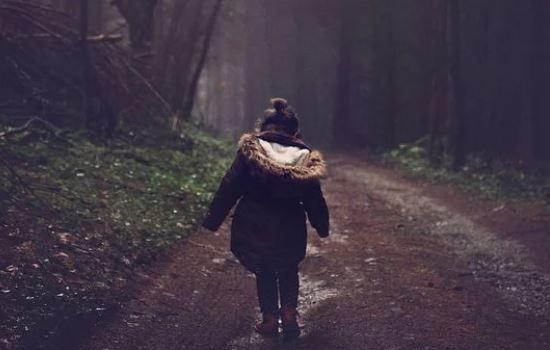挽回女朋友感动的话,挽回女朋友的绝佳方法