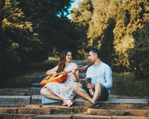 婚外情会彻底分手吗,情人和你分手的表现有哪些