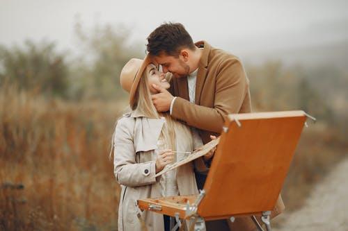 相亲到结婚流程,流程需知,步骤大全,顺利步入结婚殿堂