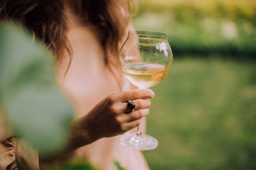 婚外情能持续多少年,若即若离是最好的状态吗