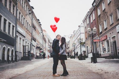 守寡式婚姻的表现,处理守寡式婚姻的方法