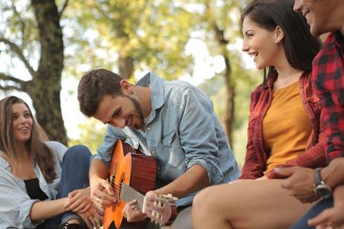 异地婚外情相处,情人之间和睦相处的几个技巧