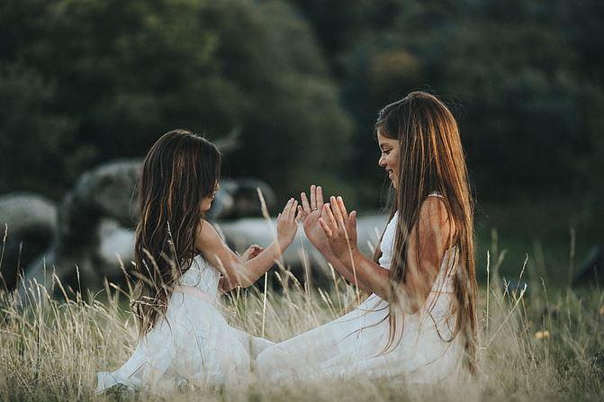 婚外情能隐瞒多长时间,被发现的原因是什么