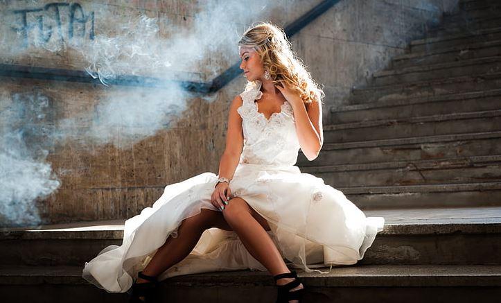 婚外情最好的分手方式,如何变得强大