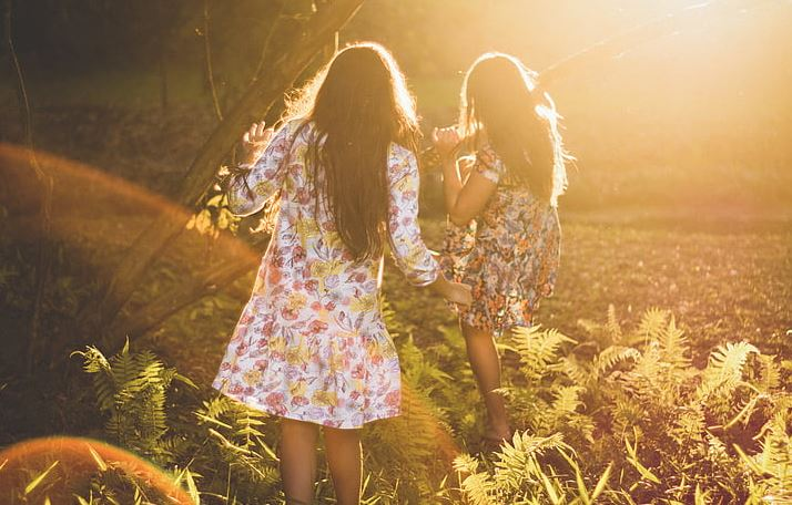 婚外情真的可以断联吗,断联的真实含义是什么