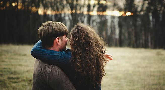 婚外情分手互送的礼物,情人的礼物应该收下吗