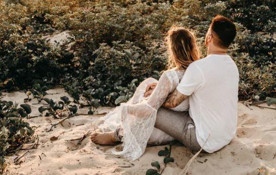 为什么男友躲着不见我?男朋友突然毫无征兆的就消失了,还能挽回吗?