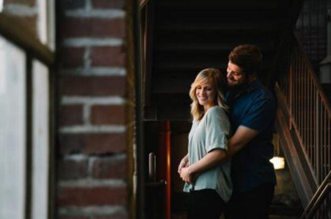 真正维系婚姻的是什么?不是换一个人结婚就会幸福