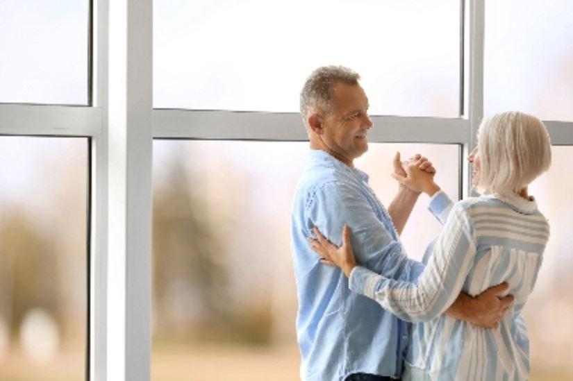 冷暴力的婚姻如何挽回