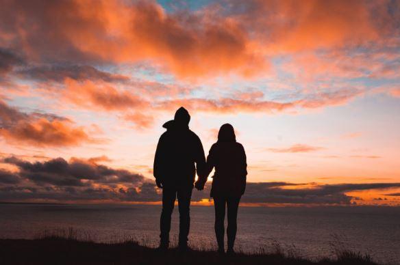 如何挽回爱情,改造不成熟的恋爱观