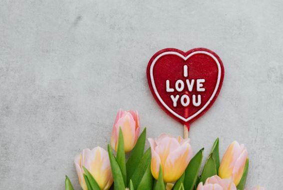 婚外恋的保鲜秘诀,教你如何长久维护这份感情