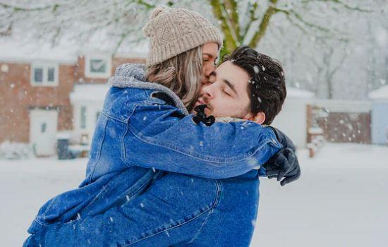 让男朋友感动哭的句子,让男朋友想复合的句子