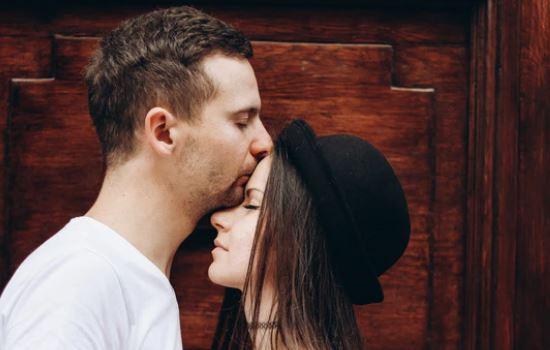 挽回前男友的聊天方法,和前男友复合的聊天技巧