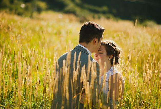 分手后还愿意与你聊天,利用聊天挽回爱情方法