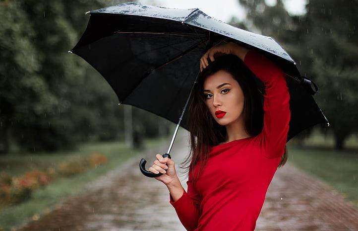 绝情女人分手后的心理,让她改变态度的挽回步骤