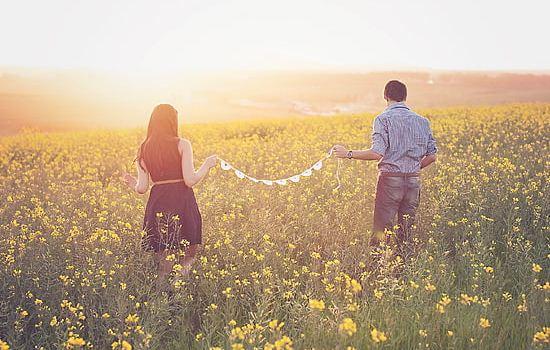 情侣分手后一定要断绝联系吗?