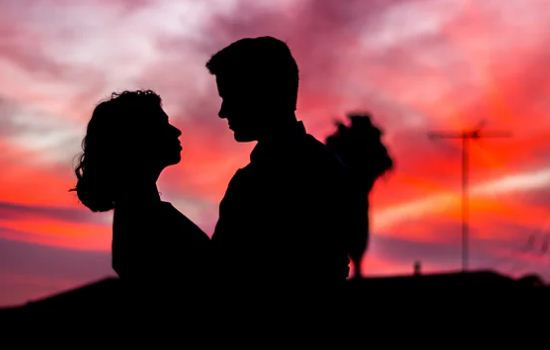 婚外情是如何发生的,这两点是主要的原因