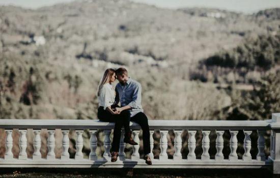 情感挽回宝典:一个对爱情死心的金牛座应该如何挽回
