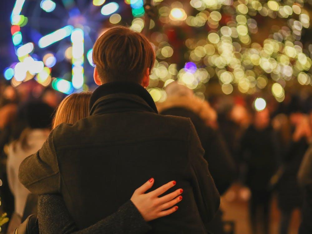 婚外情分手还能和好吗,和好以后情人之间怎么和睦相处