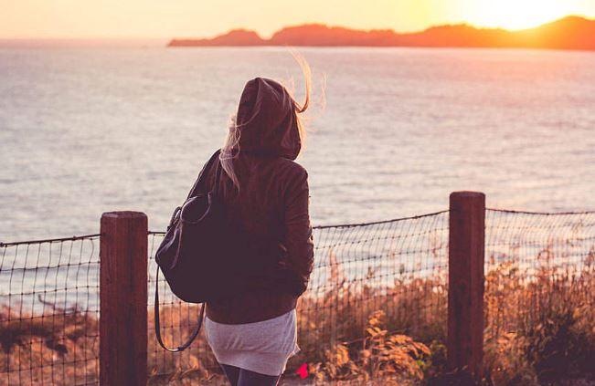 彻底让情人伤心还能挽回吗,挽回伤心情人的技巧