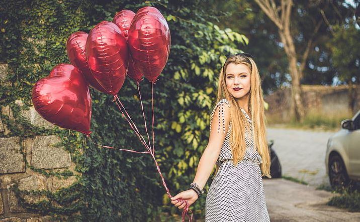 女生谈恋爱的技巧和方法