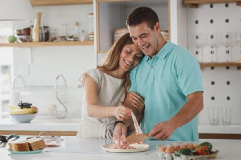婚外情如何结束最好,走出婚外情的正确方式