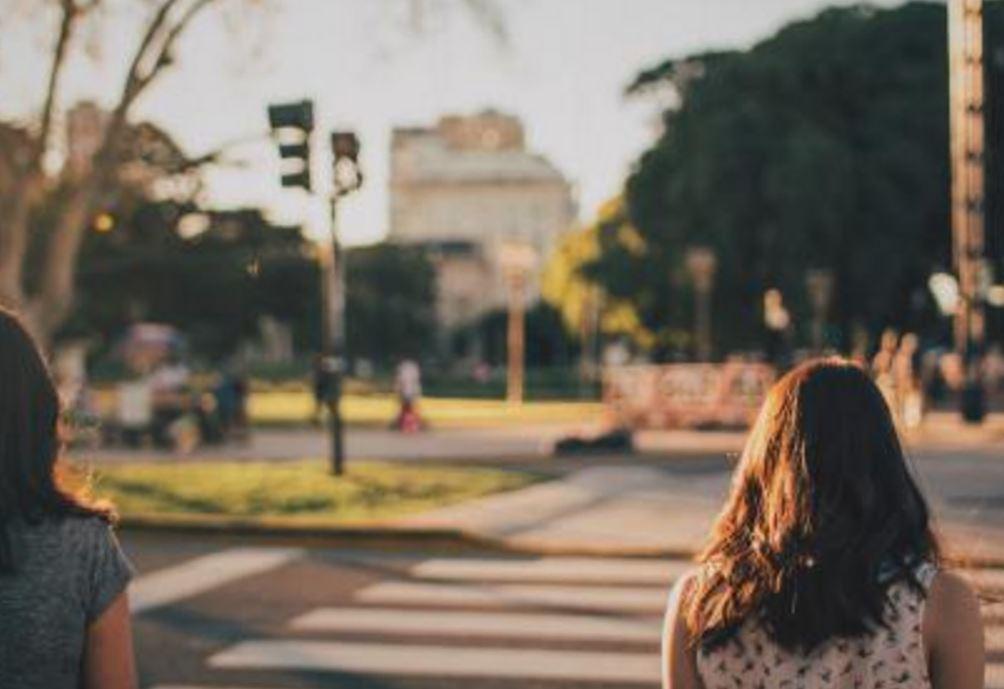如何避免婚外情的产生