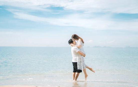 老婆在哭老公不理是不是不爱的表现,要挽回吗?