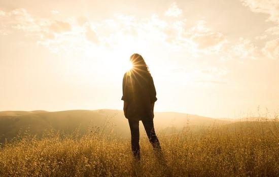 想放弃又舍不得的句子,想放手又放不下的句子