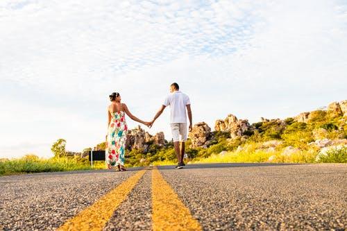 男友想要和前妻复合怎么挽回?