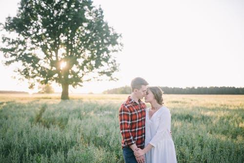 老婆和我闹离婚,已经分居了,成功挽回婚姻方法