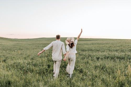婚姻幸福女人的特征