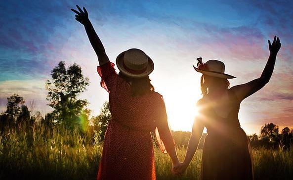 婚外恋能够彻底放下吗,脱离婚外恋最好的分手办法