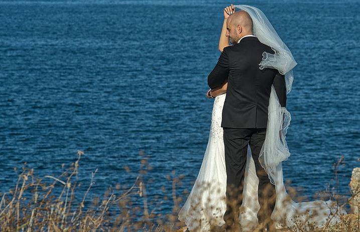 怎么高情商挽回爱情