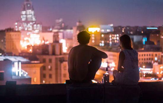 男友太不成熟,我真的很累,我该放弃这段感情吗?