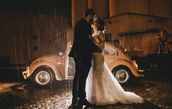 离婚后想和前夫复婚怎么办?