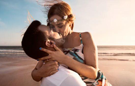 老公经常和异性聊天暧昧,正确挽回婚姻的三大步骤看这里