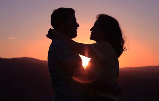 异国恋婚姻出现问题怎么办?