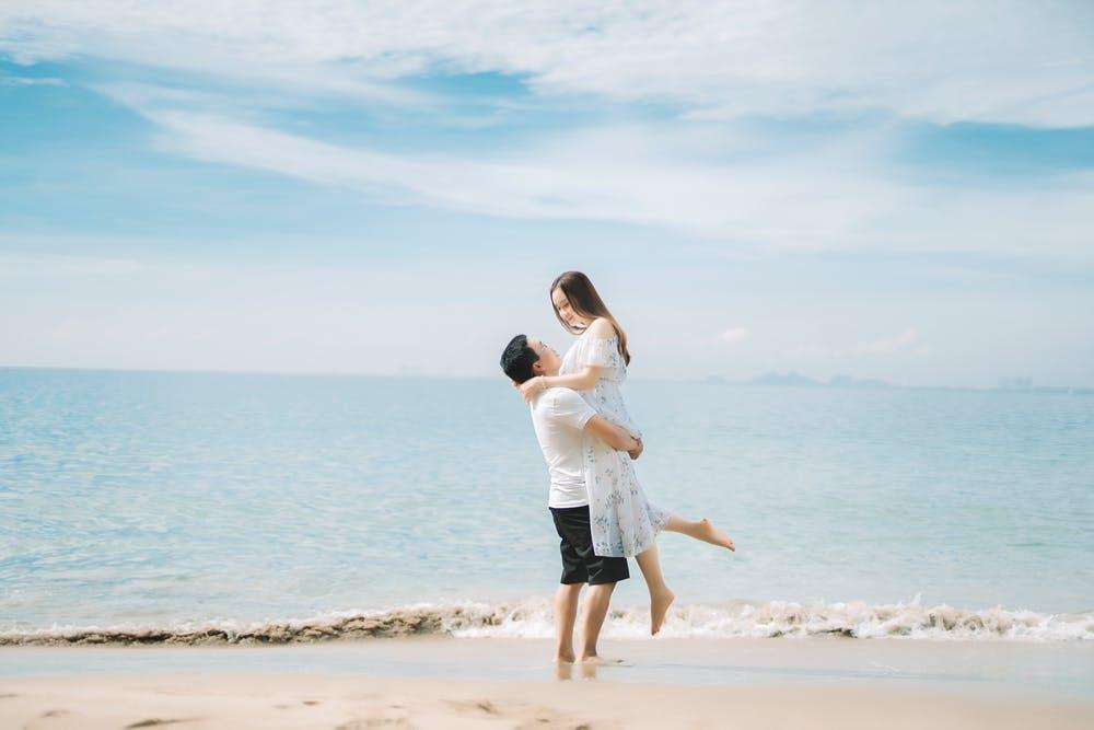 婚外情的主要表现形式及其危害,婚外恋男人动真情表现形式有哪些?
