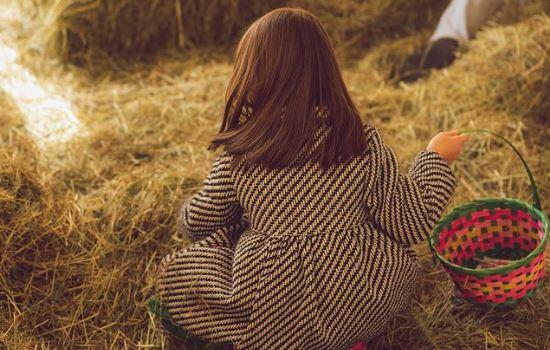 婚外情断联一个月后,老公和情人还有复合的可能吗