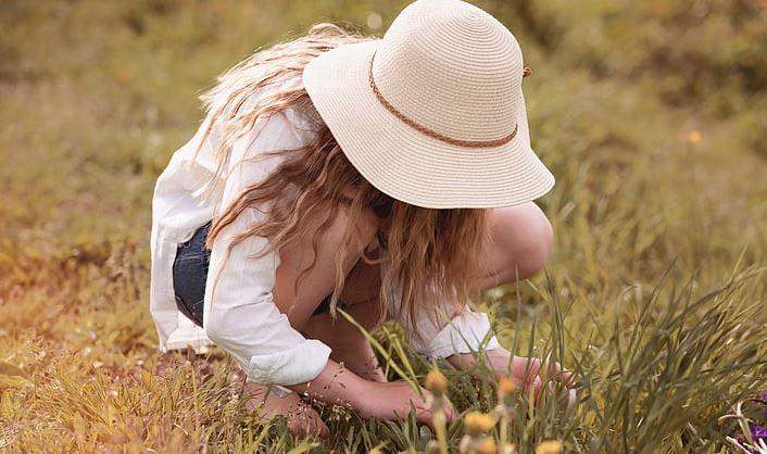 写情书给自己喜欢的人,史上最感人的情书